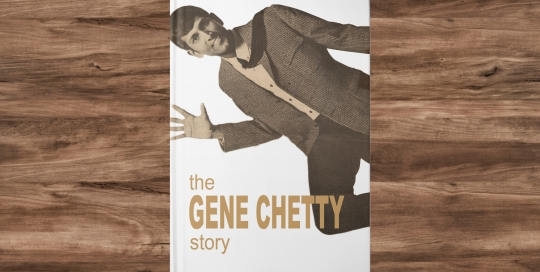 Gene_Chetty_feat