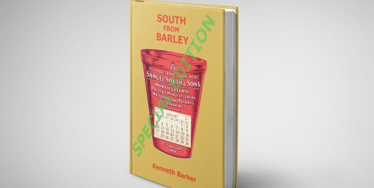 South_from_barley_1