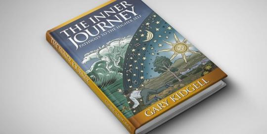 The-Inner-Journey-Cover
