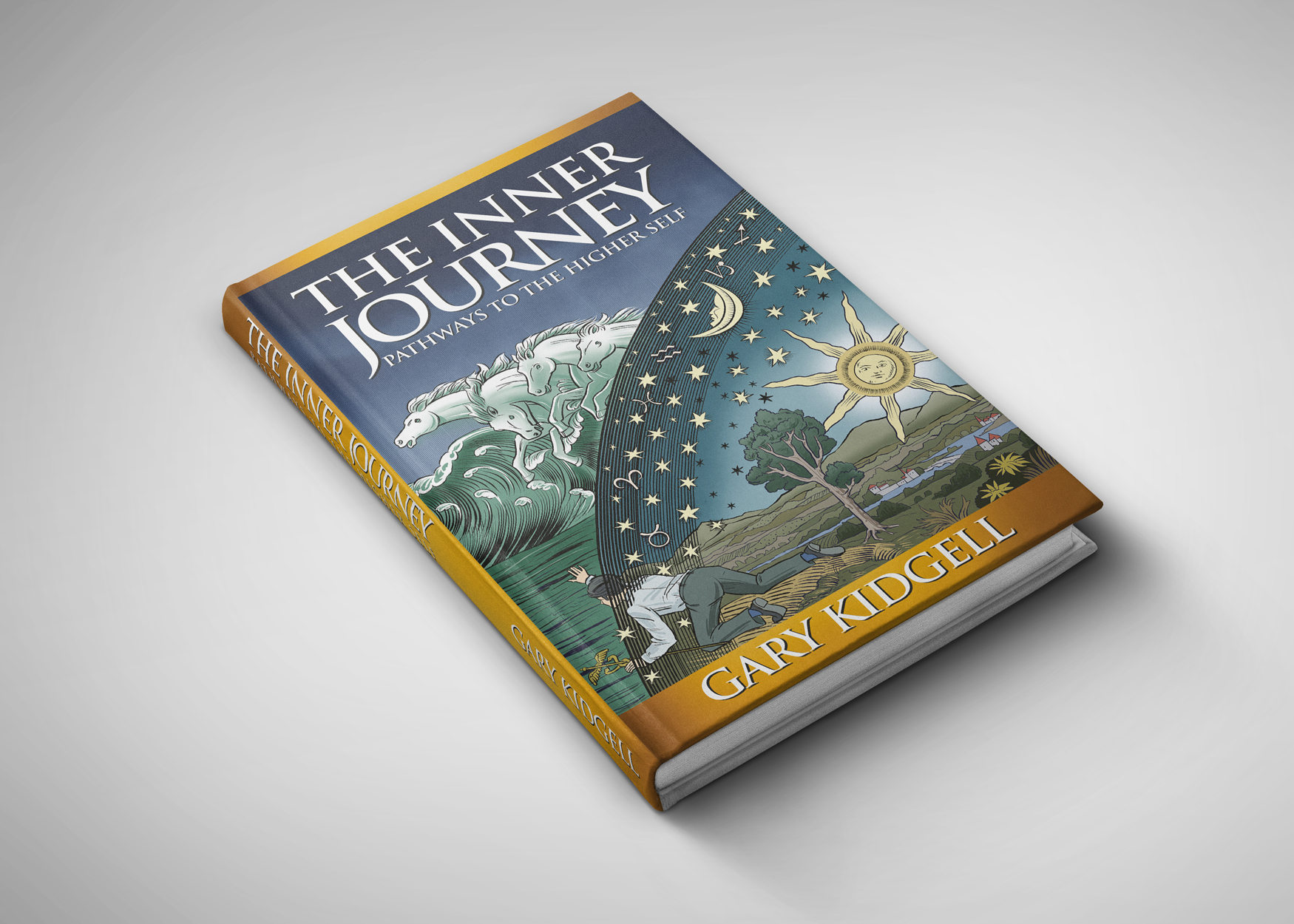 The-Inner-Journey-Cover