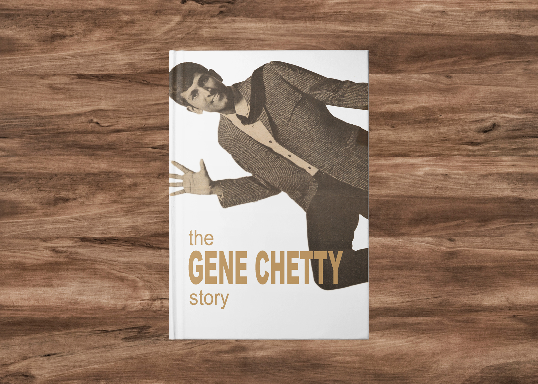 Gene_Chetty_feat